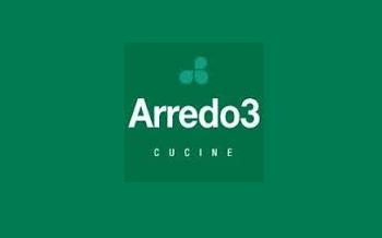 Arredinterni Meroni - Catalogo Cucine Moderne - Cataloghi Cucine Moderne