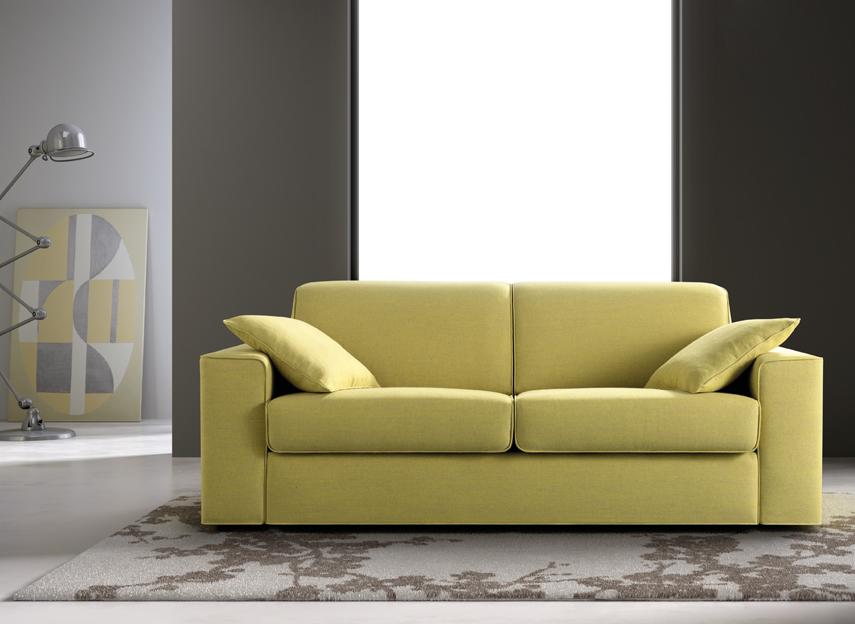 Cataloghi arredamenti meroni divano arredi interni meroni for Meroni lissone arredamenti