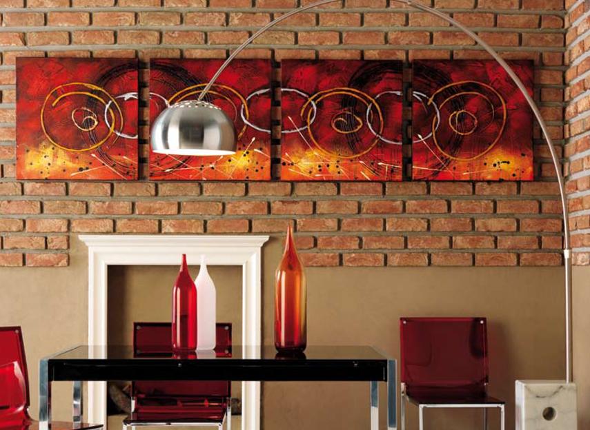 Cataloghi arredamenti meroni lampade arredi interni meroni for Meroni lissone arredamenti