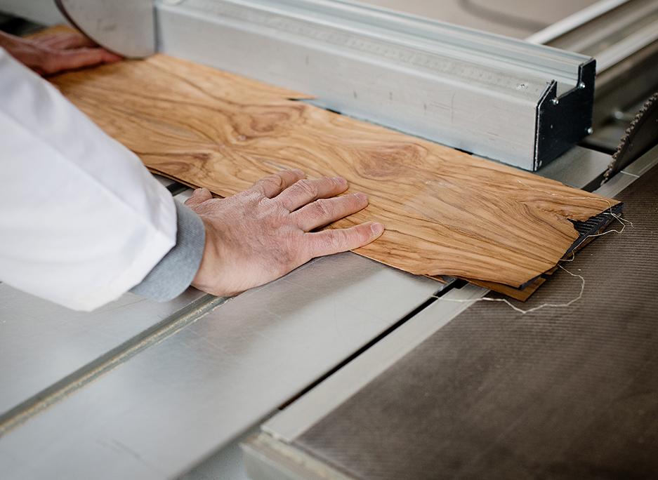 Arredinterni meroni   legnano   arredamento,mobili,cucine,armadi