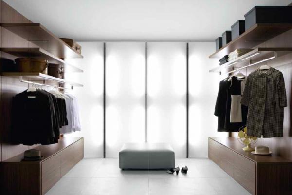 cabina-armadio-pianca2