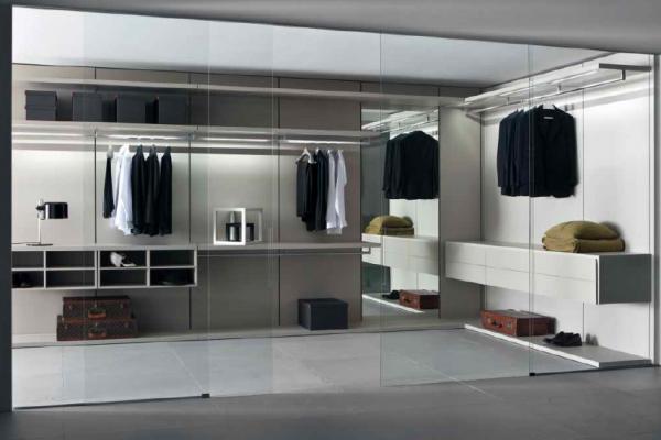cabina-armadio-pianca3