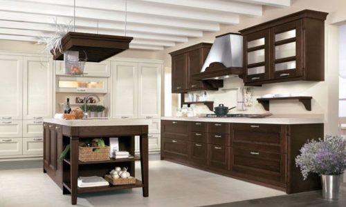 cucine-classiche-arredo3