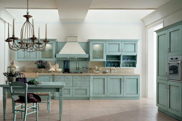 cucine-classiche-stosa2
