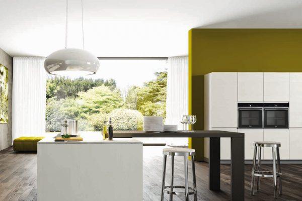 cucine-moderna-arredo3