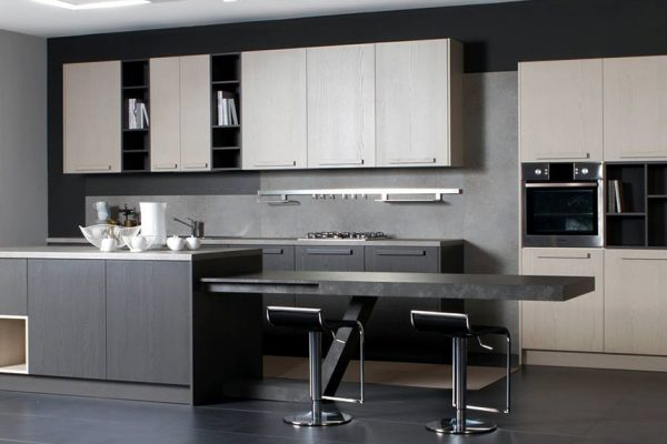 cucine-moderne-arredo2