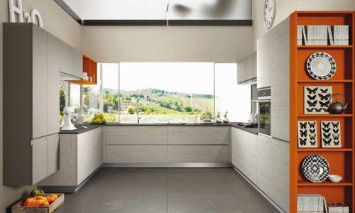cucine-moderne-arredo3