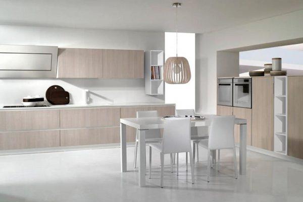 cucine-moderne-stones1
