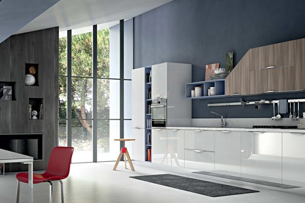cucine-moderne-stones3