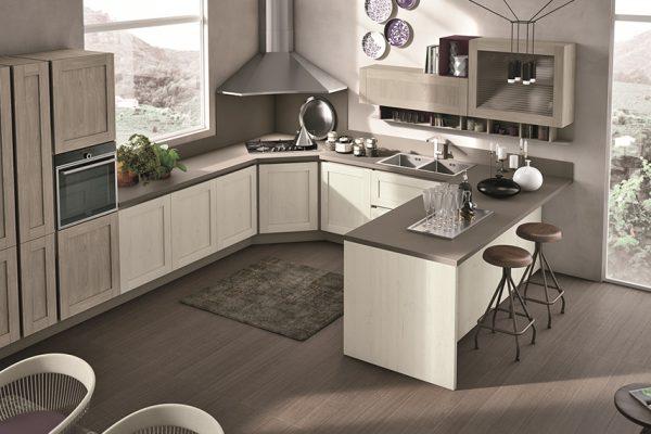 cucine-moderne-stones4