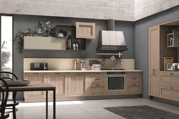 cucine-moderne-stones5