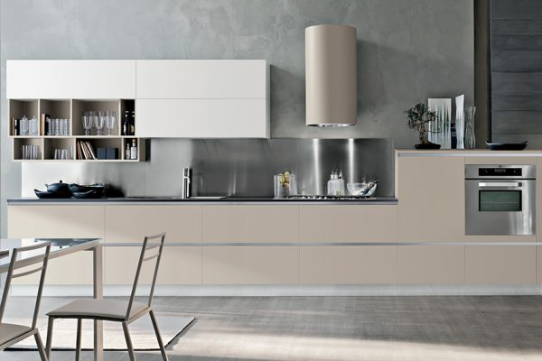 cucine-moderne-stones6
