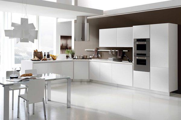 cucine-moderne-stones7