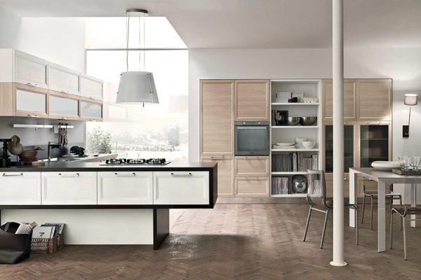 cucine-moderne-stones8
