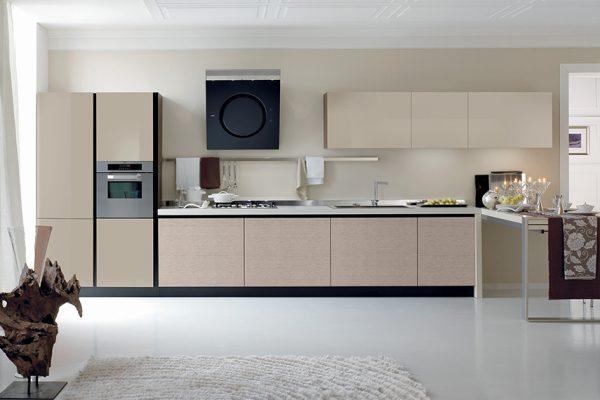 cucine-moderne-stones9
