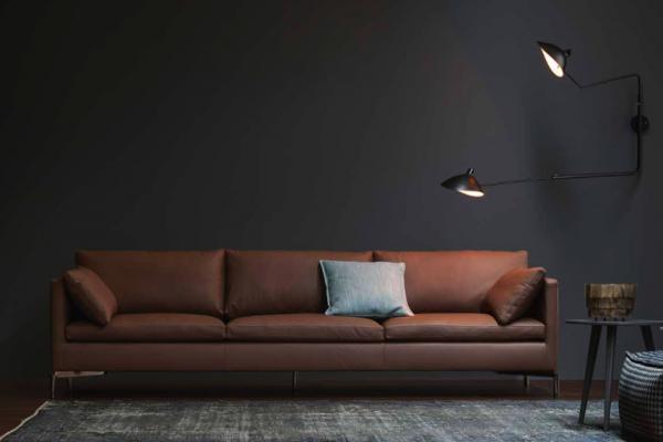 divano-novamobili