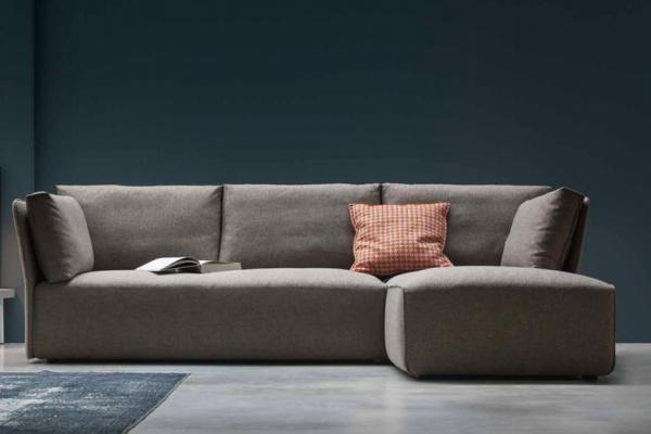 divano-novamobili2
