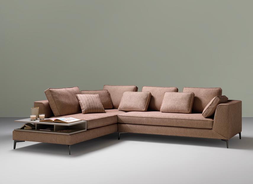 Arredinterni meroni   divano   divani