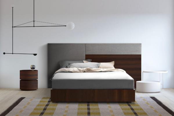 letti-in-legno-pianca