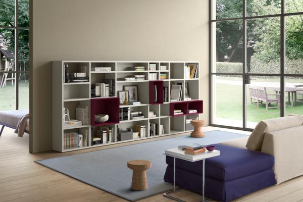 libreria-novamobili2