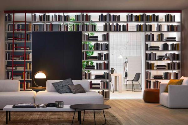 libreria-novamobili4