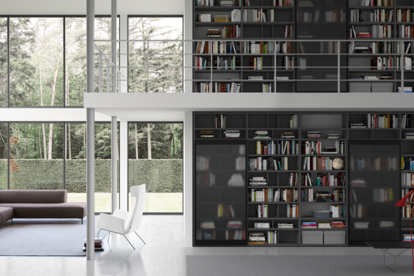 libreria-pianca
