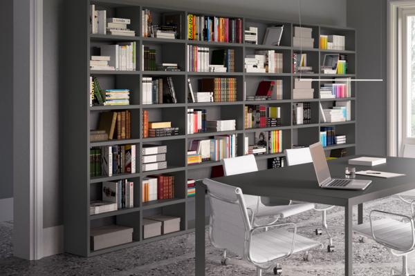 libreria-pianca2