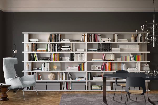 libreria-pianca3