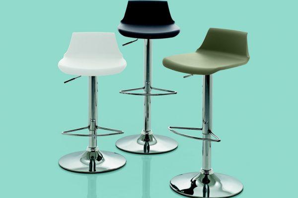 sedie-cucina-ingenia2
