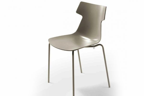 sedie-cucina-ingenia4