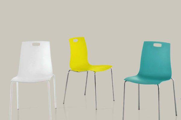 sedie-cucina-ingenia5