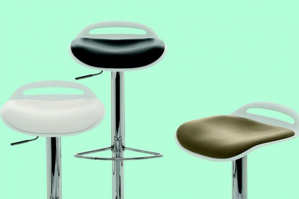 sedie-cucina-ingenia7