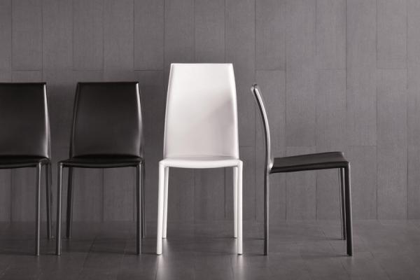 sedie-pianca2