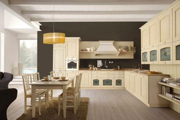 cucine-classiche-stosa1-1024x747