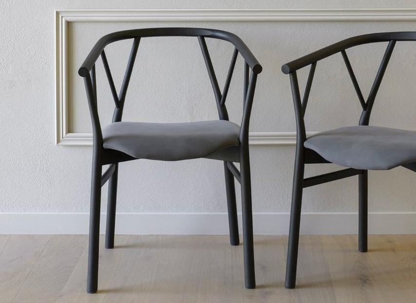 Arredinterni meroni sedia sedie a lissone
