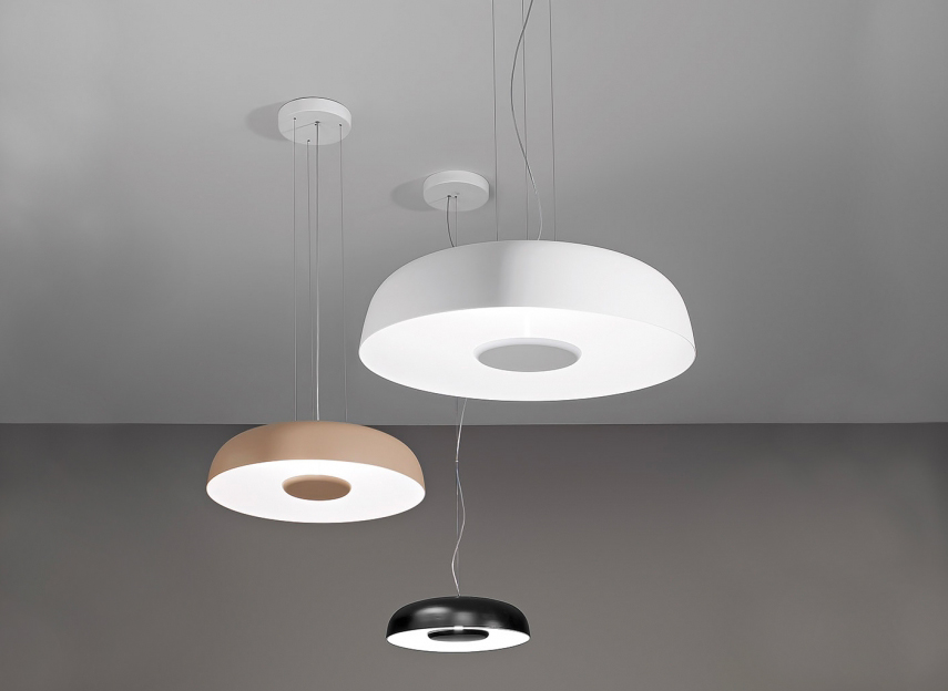 Arredinterni meroni illuminazione lampade lampadari a lissone